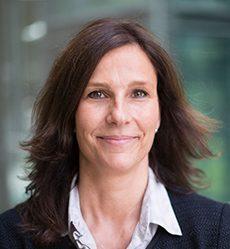 Patricia Goldschmid