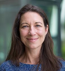 Dr. Sharon  Mcclenaghan